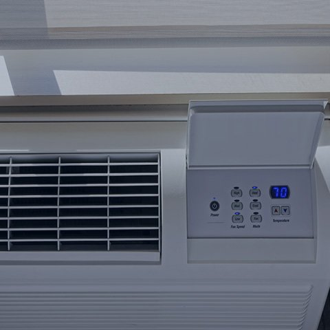 Rosemount Air Conditioning Services