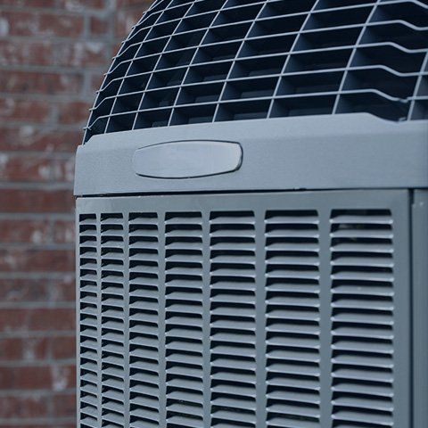 Apple Valley Heat Pump Services
